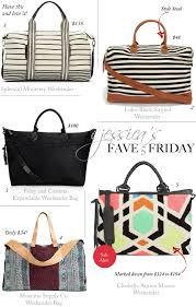 diaper bags black friday fave five friday best non diaper bags for mom life under 200