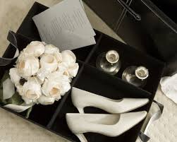 wedding keepsakes wedding keepsake storage chest with three velvet