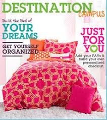 Bed Bath And Beyond Weekly Ad Bed Bath And Beyond Weekly Ad Bedding Bed Linen
