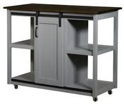 kitchen servers furniture sideboards and servers weaver s farm furniture