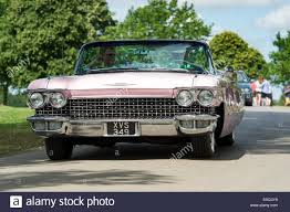 classic american cars classic 1950s american car stock photos u0026 classic 1950s american
