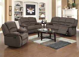 Decorating Your First Home Blog Slough Furniture