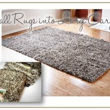 Area Throw Rugs White Stain Nigtstand With Chrome Fireplace Mantel Surround And