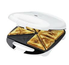 Easy Clean Toaster Easyclean Snack For 4