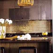 kitchen mosaic backsplash ideas 67 best backsplash ideas images on backsplash ideas