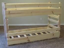 Bunk Bed Plans Free Free Bunkbed Plans Free Bunk Bed Plans Garden Bridge Plans How