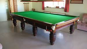 snooker table tennis table snooker table and table tennis table junk mail