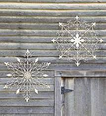 42 best snowflake decoration theme images on