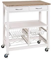 white kitchen cart island best 25 white kitchen cart ideas on small kitchen