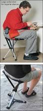 Walkstool Comfort 55 Walkstool Comfort Lee Valley Tools