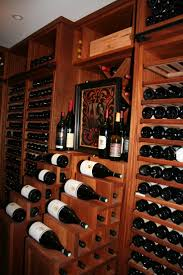 296 best wine cellar images on pinterest wine storage wine