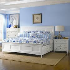 White Bedroom Furniture Sets For Adults by Bedroom The Brilliant White Furniture Sets Modern Contemporary