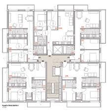 architecture plans 70 best plan images on floor plans architecture plan