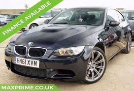 used bmw cars uk used bmw cars for sale in hook hshire
