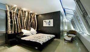 Creative Bedroom Design - Creative bedroom designs