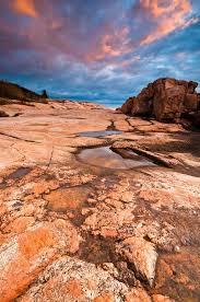 Rhode Island landscapes images 568 best rhode island images rhodes rhode island jpg