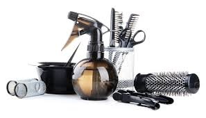 hair salon palo alto ca hair stylist nail salon