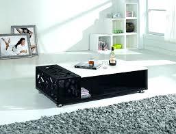 Center Table For Living Room Cheap Center Tables For Living Room Creative Of Coffee Table For