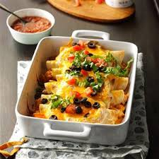 Home Dinner Ideas Kid Friendly Recipe Collections Taste Of Home