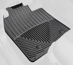 amazon com weathertech rubber floor mat for select volvo models