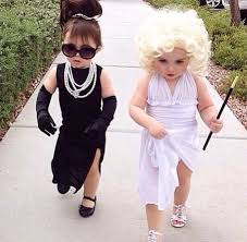 Halloween Costumes 1 25 Cute Baby Costumes Ideas Funny Baby