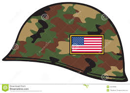 military clipart army hat pencil and in color military clipart