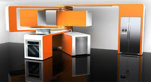 innovative kitchen design ideas innovative kitchen in the ultramodern home design kitchen home