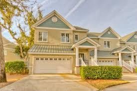 Sea Island Cottage Rentals by Charming U0026 Cozy Sea Island Ga Vacation Rentals U0026 Condos Ssi Rentals