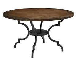 Primitive Dining Room Furniture Breakfast Table Dining Magnolia Home