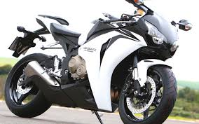 honda cbr all bikes new bike mobile wallpapers in 2015 wallpaper cave