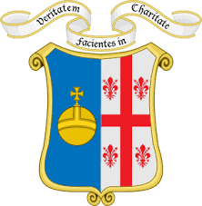 Institute of Christ the King Sovereign Priest