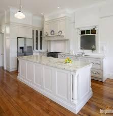 Heritage Kitchen Cabinets Kitchen