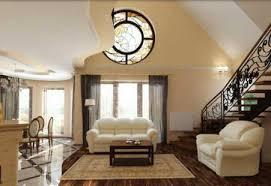 Home Interiors Design s