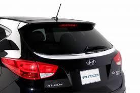 hyundai tucson kit shop for hyundai tucson kit accessories on bodykits com