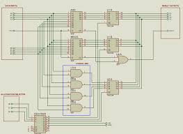 electric blanket circuit diagram zen patent us3422244 with a