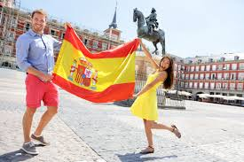 the intern s guide to surviving a summer in spain the local