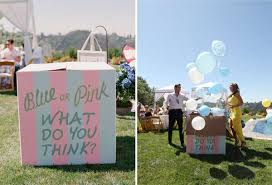 7 exciting gender reveal ideas baby aspen blog