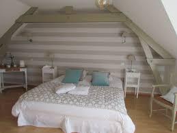 chambre d hote guidel la chambre d hôtes armor chambres d hôtes guidel plages morbihan