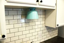 kitchen cabinets energy efficient led downlights combined with
