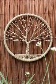 the 25 best tree of life images ideas on pinterest the tree of
