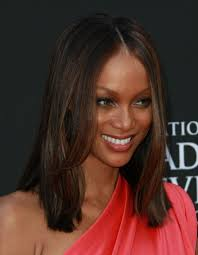 chin length hairstyles for ethnic hair shoulder length hairstyles black women hairstyles as beautifulas