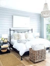 Light Grey Bedroom Light Grey Bedroom Walls A Charming Rustic Master Bedroom Photo