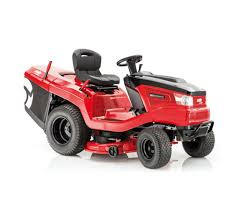 products bolton abbey mowers