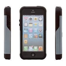 cache rugged storage case for iphone 5 5s u2013 aduro products