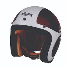ladies motorcycle helmet helmets ladies indian motorcycle