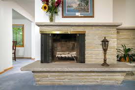 beautiful fireplace inspection suzannawinter com