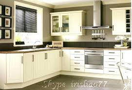 Kitchen Cabinets Bangalore Kitchen Cabinets China Design Used Modular Bangalore Readymade