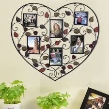 iron wedding anniversary gifts traditional 6th wedding anniversary gifts for iron gift