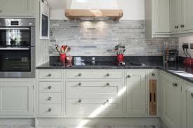 glass tile backsplash kitchen kitchen backsplash glass kitchen tiles mosaic wall tiles
