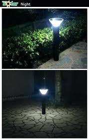 solar led walkway lights solar led garden light solar led landscape lights best seller solar